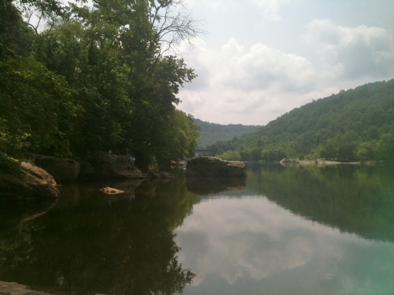 gauley bridge christian singles A searchable directory of christian churches in gauley bridge, west virginia with links to church profiles and maps you may also see a list of all churches in gauley bridge, west virginia join the other 109816 churches in our directory.