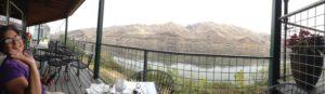 Snake River panorama.